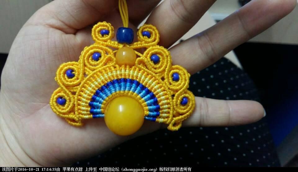中国结论坛   图文教程区 171435siotowzyykbtputz