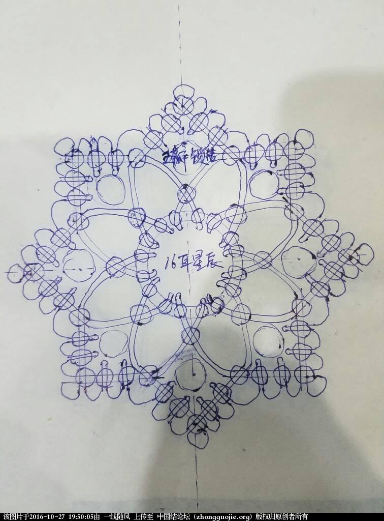 中国结论坛   作品展示 195005uybbob4zlsyymlon