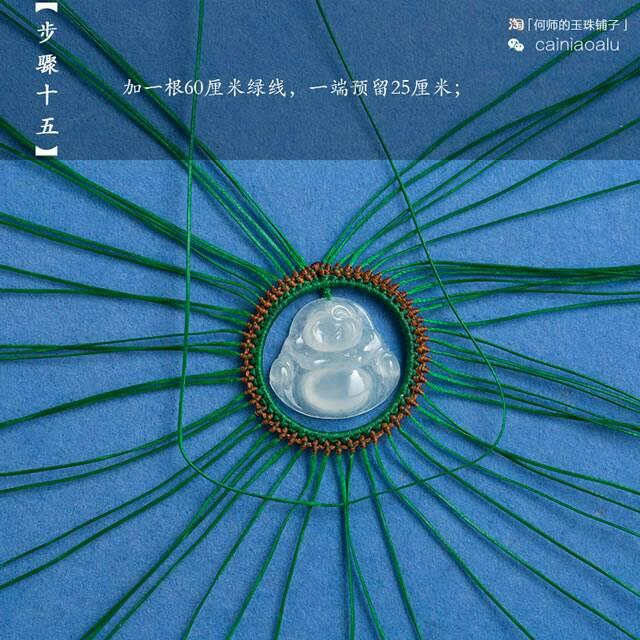 中国结论坛   图文教程区 122014e2t3hmkmki99mvqk