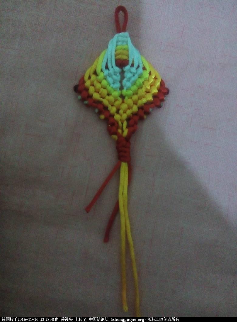 中国结论坛 Fish or a kite???  作品展示 232841gpaxg6pozy38r6yf