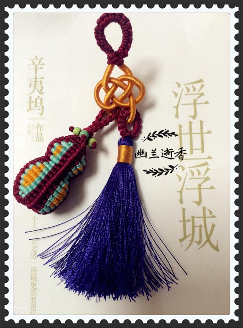 中国结论坛 好多葫芦  作品展示 083521jziz0ekhezuilnqf
