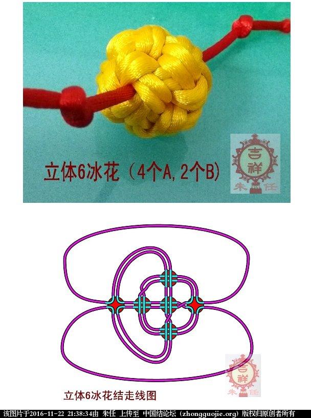 中国结论坛   作品展示 213707f7kkdff902f92s0e
