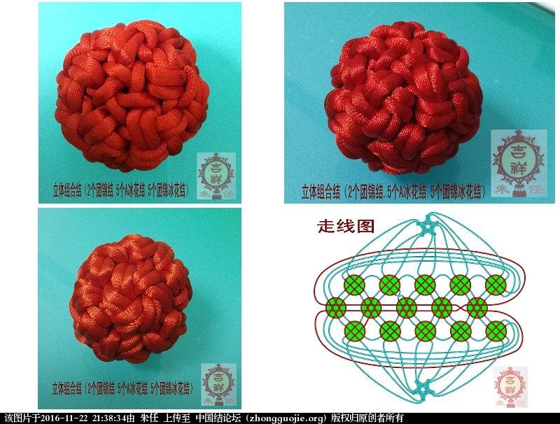 中国结论坛   作品展示 213735by23cyu4l2yrc03r