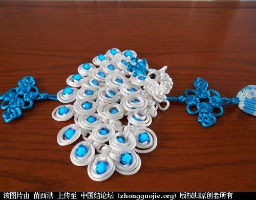 中国结论坛   作品展示 160651ukkkq66ab1ehhbhr