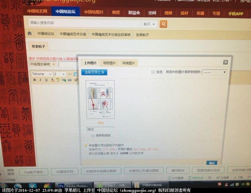 中国结论坛 提交的图片不显示 网上立案显示提交失败,网页打开显示非法请求,提交按钮图片,提交图片 结艺互助区 230948ddiavir1kys62zvs