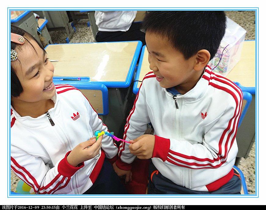 中国结论坛 我的11月份中国结教学活动汇报 中国,教学 结艺网各地联谊会 233540ij1jh45czbtdc2b2