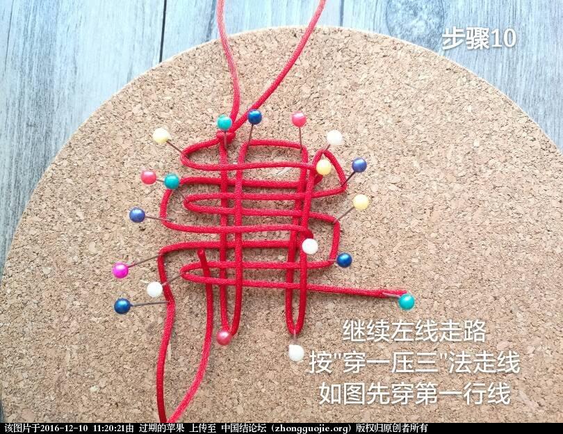 中国结论坛   基本结-新手入门必看 112021nwv4is5wzb1s8u5b