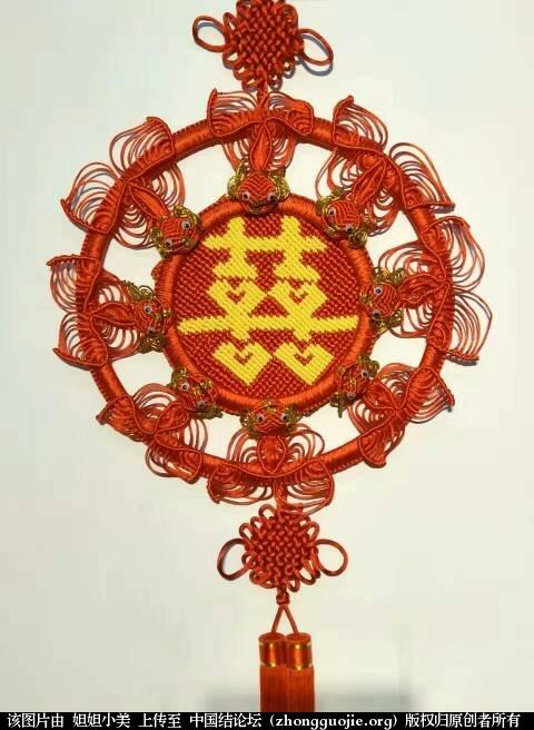 中国结论坛 十多年的作品集合  作品展示 183103gweb40cbaew504oi