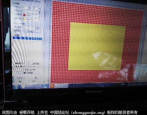 中国结论坛 求助,怎么做苹果 苹果干的做法自然风干,自制苹果干不用烤箱,自制晾晒苹果干的做法,土法怎样自制苹果干 结艺互助区 120732tey8s3xl2sswwc4c