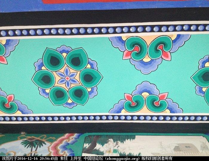 中国结论坛 色彩搭配图例 色彩搭配 图文教程区 205452gpuzxuv64p53zffp