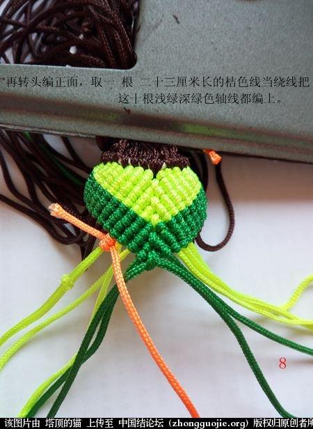 中国结论坛 宝鸡报晓希望 做广告,宝鸡 立体绳结教程与交流区 231021jlpe0zyjonl7yj00