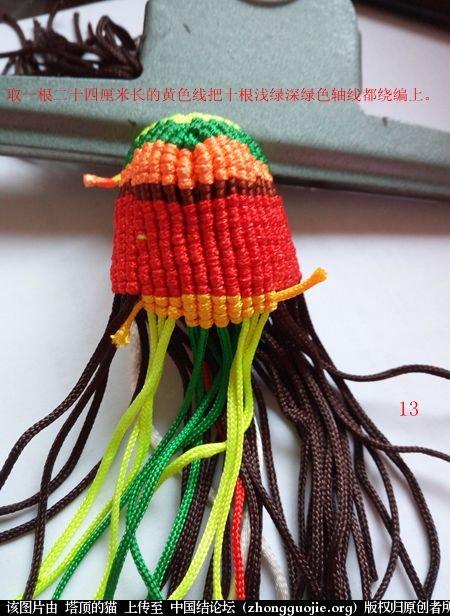 中国结论坛 宝鸡报晓希望 做广告,宝鸡 立体绳结教程与交流区 231024pbsyjymby3yd9xj3