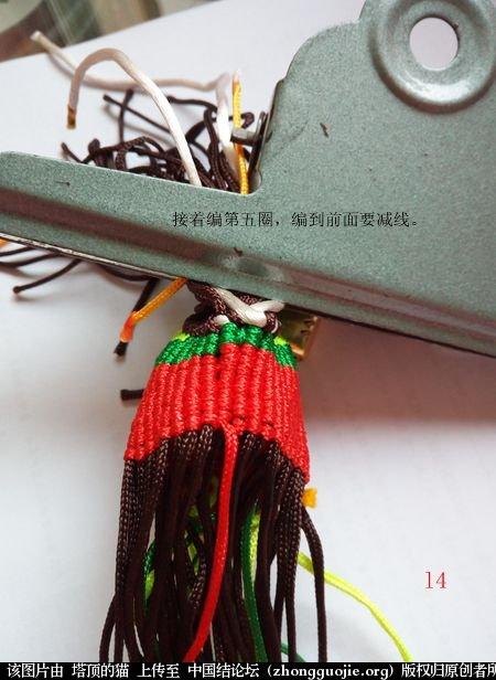 中国结论坛 宝鸡报晓希望 做广告,宝鸡 立体绳结教程与交流区 231024tnxtic6ncs4xh5sc