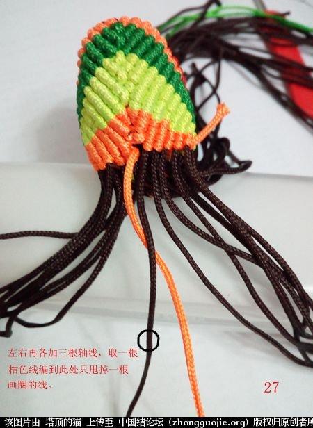 中国结论坛 宝鸡报晓希望 做广告,宝鸡 立体绳结教程与交流区 231030aao4ho9uuyb08399