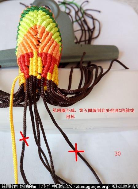 中国结论坛 宝鸡报晓希望 做广告,宝鸡 立体绳结教程与交流区 231031juir8wqiryiig34z