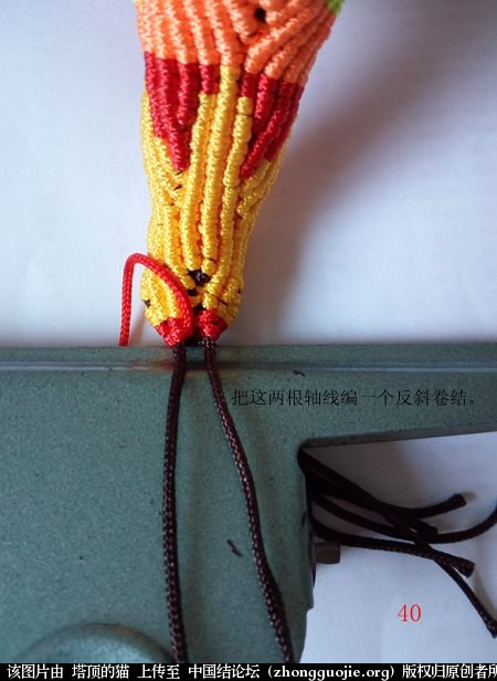 中国结论坛 宝鸡报晓希望 做广告,宝鸡 立体绳结教程与交流区 231039exlo0e0hfovvin0x