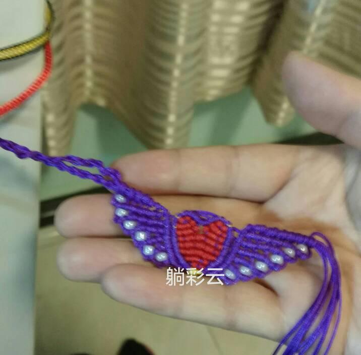 中国结论坛 我心飞翔  作品展示 220421wqhqvsh3599azhvk