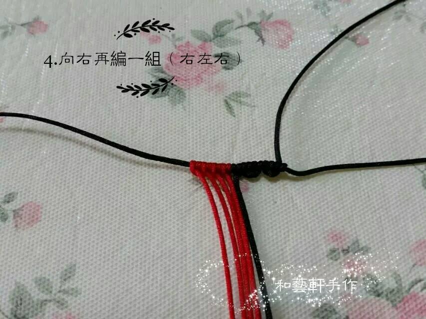 中国结论坛 蝴蝶胸针教程  图文教程区 090005ql3lk3la3lhkgzhz