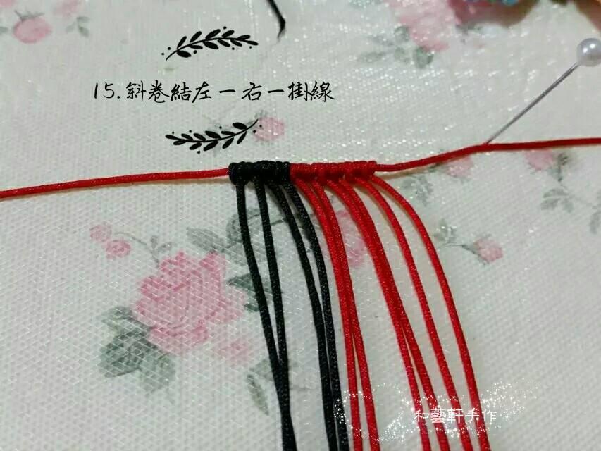 中国结论坛   图文教程区 090405spi6h01ppljffkct