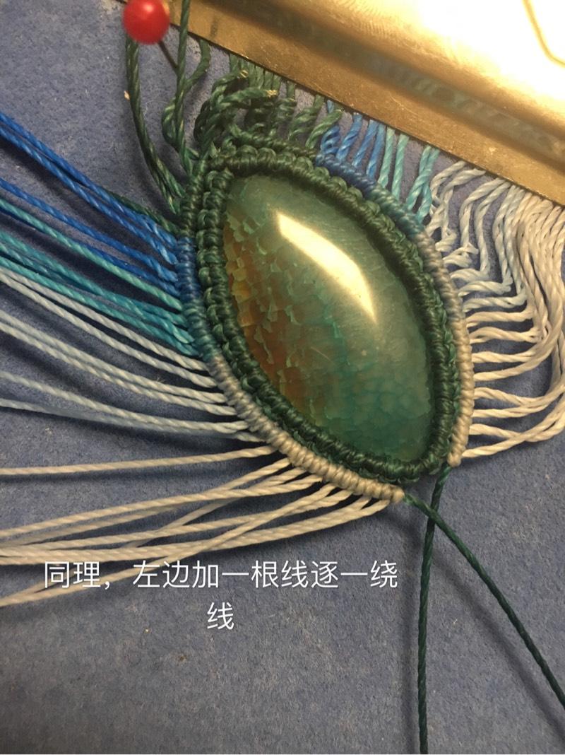 中国结论坛   图文教程区 165301q48koobuu4snfbw9