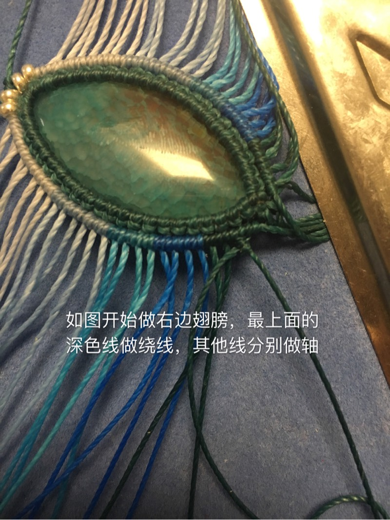 中国结论坛   图文教程区 165302ah4o4hoe4oh8osed