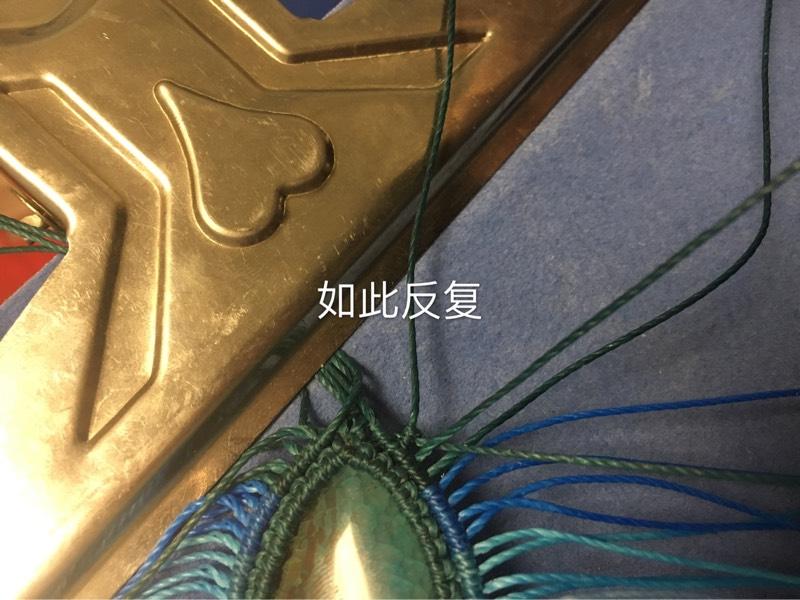 中国结论坛   图文教程区 165302jz39dqcbddvcmccb