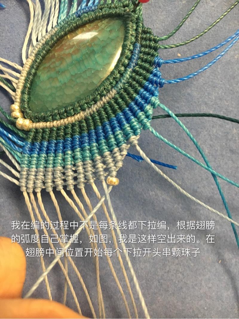 中国结论坛   图文教程区 165404ihyvh8vt0m2y8tjv