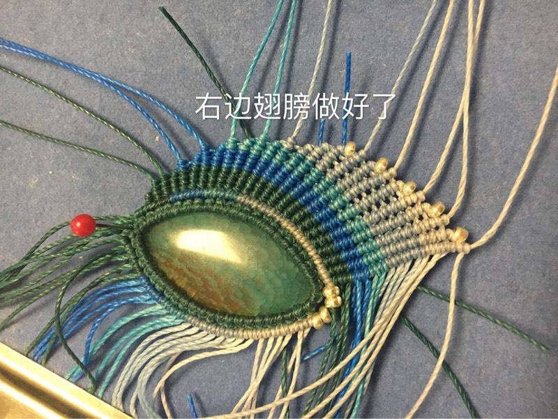 中国结论坛   图文教程区 165405u8ax96ka2xgg12ao