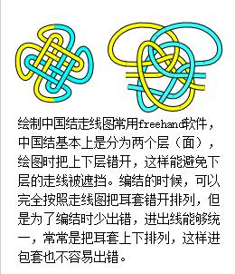 中国结论坛 如何学会看走线图 如何 基本结-新手入门必看 111716pzmihziimrlirhlm
