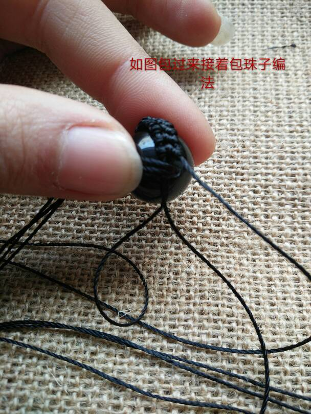 中国结论坛 独翼天鹅简单走线过程  图文教程区 184455z84csjvsfgc43k9z