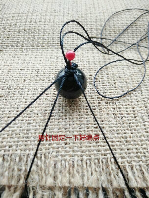 中国结论坛 独翼天鹅简单走线过程  图文教程区 184456fj3mwoma9anpm90n