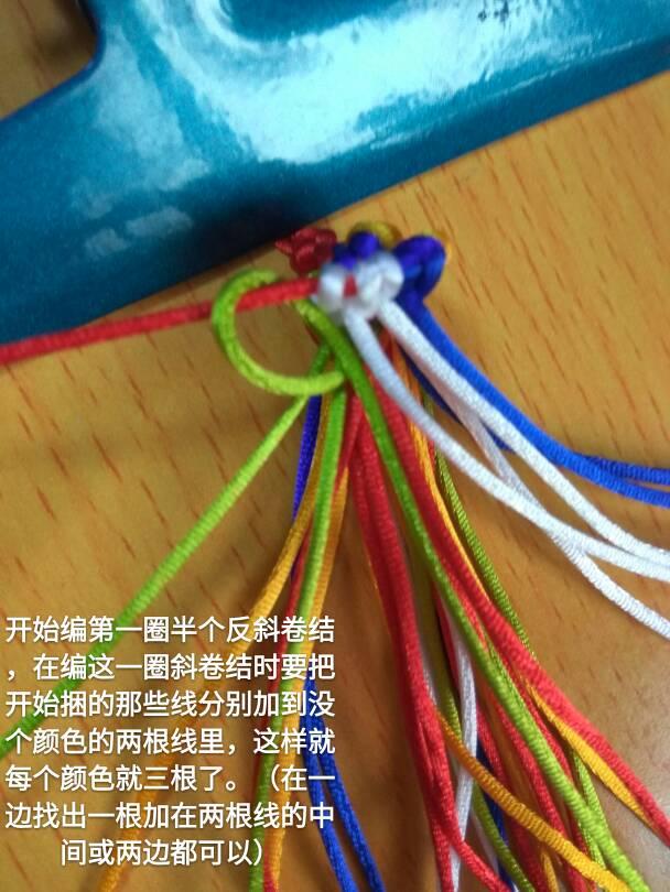 中国结论坛 转经筒  图文教程区 123234hm8t068uz80nzo0n