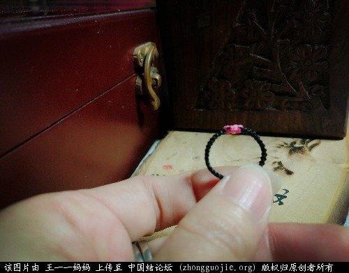 中国结论坛 桃花戒指  作品展示 080353gvcuvdadbusvtvvb