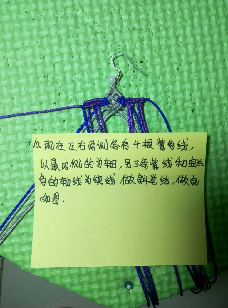 中国结论坛   图文教程区 134554vehw4ynhz8zpeffp
