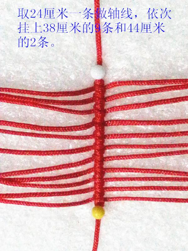 中国结论坛 牡丹花(二) 牡丹花 立体绳结教程与交流区 214614fbpxvbvb2b1npuy1