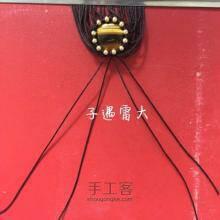 中国结论坛 网上搜的教程,自己排列了一下  图文教程区 173442sgi96en6a95c9i4v