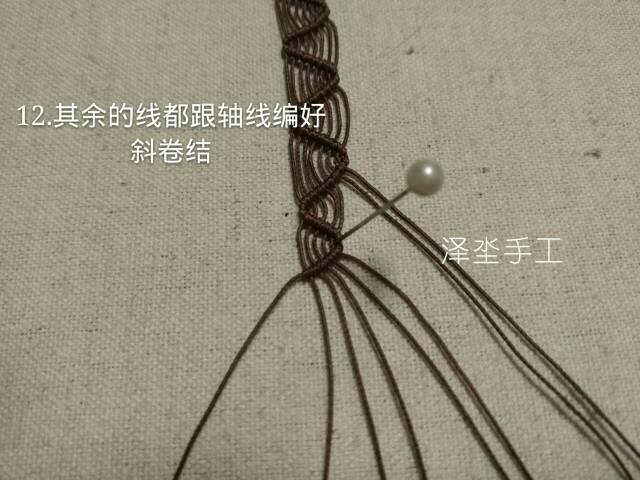 中国结论坛   图文教程区 121159cl7orwmrs83u3zwu