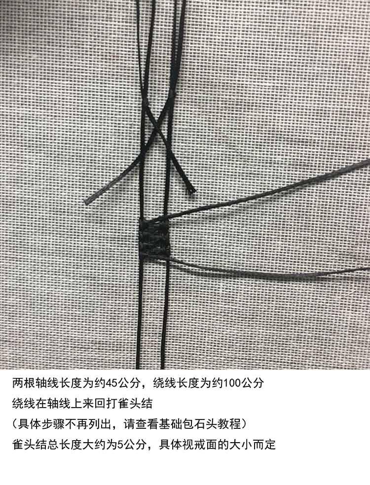 中国结论坛 (转)伶人泪刀马旦  图文教程区 175239oshts2kcgckgtqkg