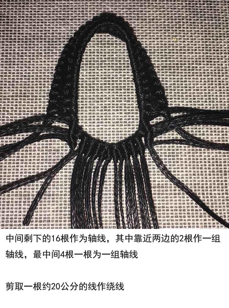 中国结论坛 (转)伶人泪刀马旦  图文教程区 175240i99u1p910paz92r4