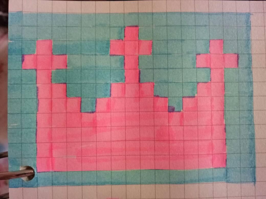 中国结论坛 皇冠字板 哪个才是正宗皇冠板材,皇冠板是什么样子的,字上面有皇冠怎么打,皇冠三合板,皇冠木板 图文教程区 120618unnb35885z00yl3y