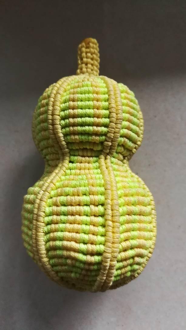 中国结论坛 葫芦 葫芦的寓意和象征,葫芦的风水作用,葫芦为什么不能送人,葫芦图片,葫芦的功效与作用 作品展示 143202vv488kxd4bdl1zhd