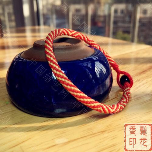 中国结论坛 夹心玉米结  作品展示 224114cn34km00i37qiiz5