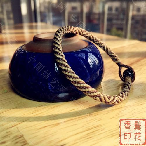 中国结论坛 夹心玉米结  作品展示 224114khkrzhuiunajpkgq