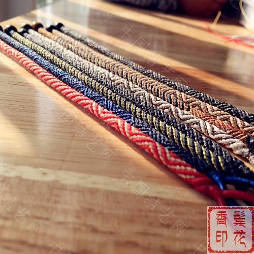 中国结论坛 夹心玉米结  作品展示 224114uallmuk43p3eo2p7