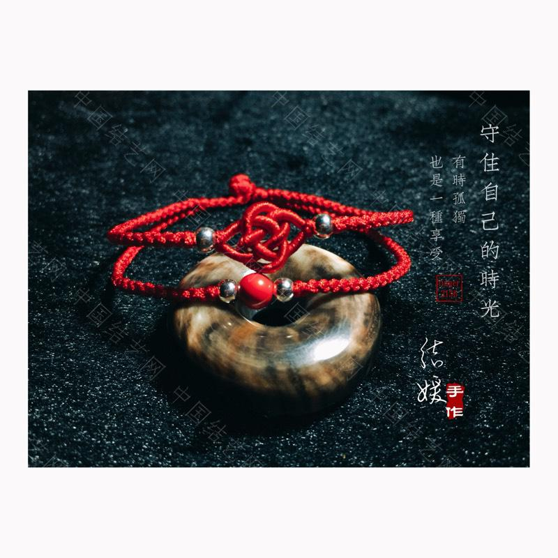 中国结论坛 双生 双生,双生是什么意思,双生火焰是什么意思,双生是什么关系,双生韩国版 作品展示 100042w686kltqtl60t8e8