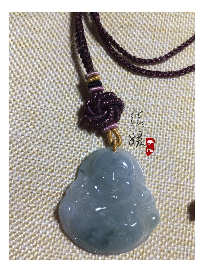 中国结论坛 酱紫色 酱紫色适合什么肤色,紫色系全部颜色,酱紫色显白吗,所有紫色的名称及图片 作品展示 100632afxf4xugpp9v8x5x