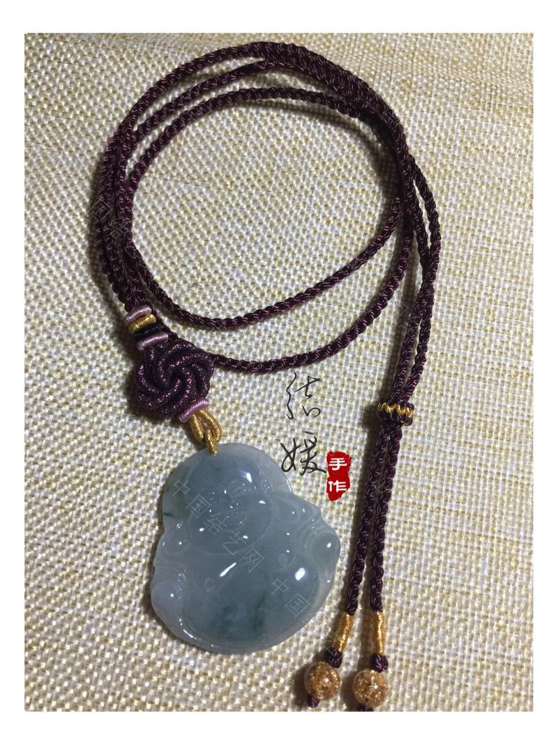 中国结论坛 酱紫色 酱紫色适合什么肤色,紫色系全部颜色,酱紫色显白吗,所有紫色的名称及图片 作品展示 100632lqhxsudq518mqfxj