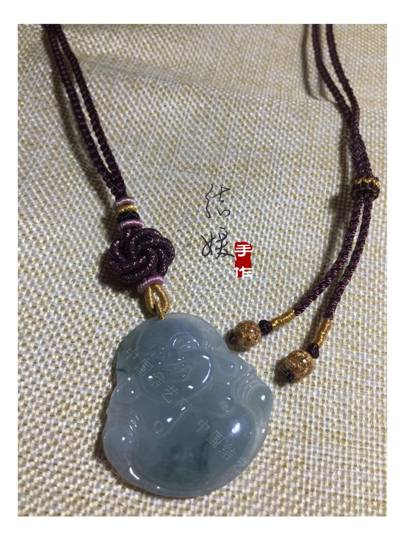 中国结论坛 酱紫色 酱紫色适合什么肤色,紫色系全部颜色,酱紫色显白吗,所有紫色的名称及图片 作品展示 100632pshqgzh2ybi2gq22