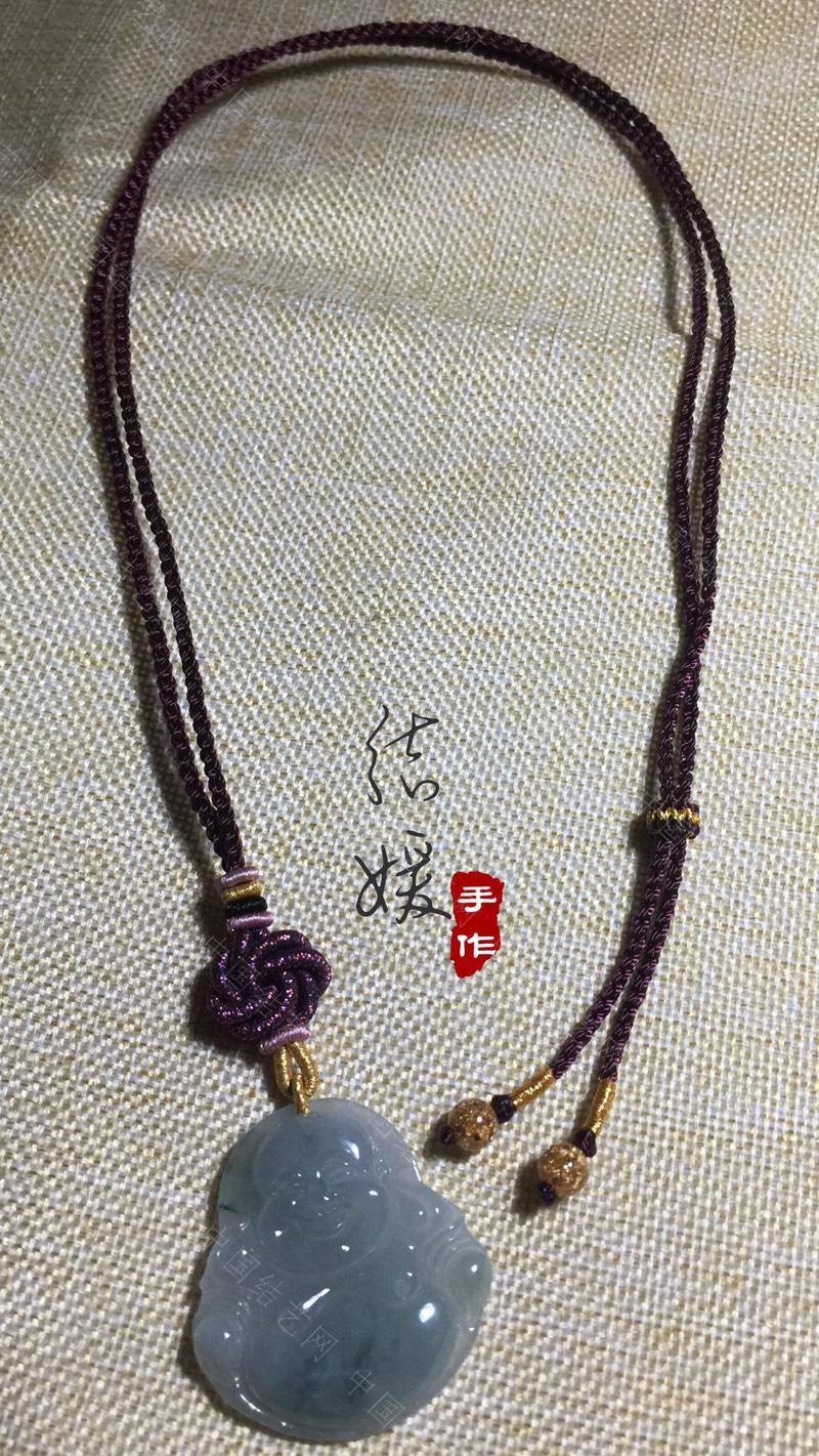 中国结论坛 酱紫色 酱紫色适合什么肤色,紫色系全部颜色,酱紫色显白吗,所有紫色的名称及图片 作品展示 100633ok8aqe8sk488u4um
