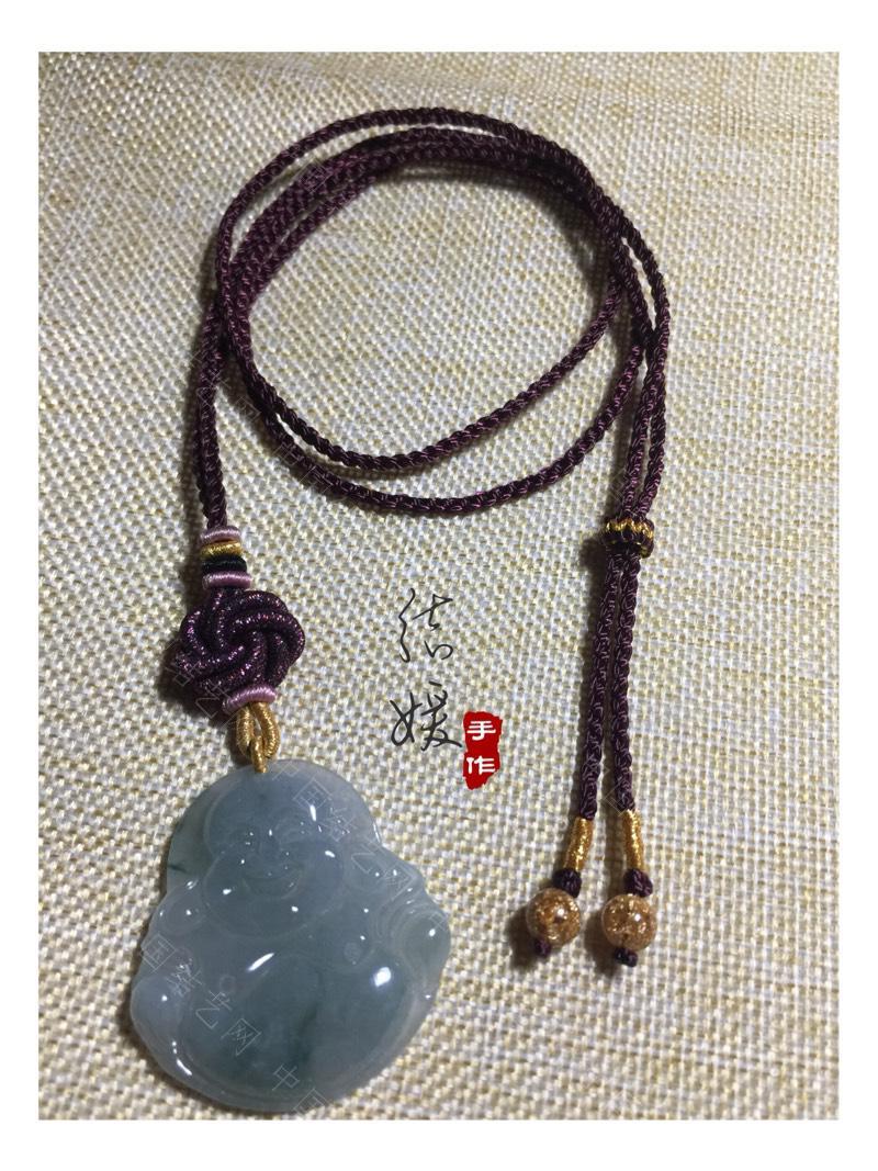 中国结论坛 酱紫色 酱紫色适合什么肤色,紫色系全部颜色,酱紫色显白吗,所有紫色的名称及图片 作品展示 100633vjxtjrgysi49x71q